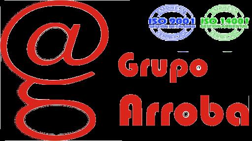 Grupo Arroba